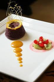 dessert assiette gourmande facile les 25 meilleures idées de la catégorie assiette dessert sur