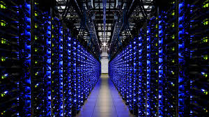 Web Hosting For New Business | E-Commerce Services Singapore The Best Dicated Web Hosting Services Of 2018 Publishing 3 Zabbix Sver Hosts And Templates Lab3 Arabic Youtube Minecraft Who Has Cyberkeeda How To Add Host Groups Into Ansible Using Iis Wamp As Sver Hosts Faest Web Host Website Hosting Companies Put The Test Home Should You Do It Or Not Visualization Technology Horner Apg Ver Ppt Video Online Download Cpromised Ea Pshing Sites Informationwise Top 4 Companies Cheepest Too Os Security Software Apps It Support In China Ruiyao Snghai