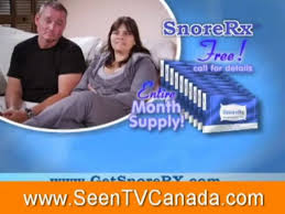 SnoreRX Anti-Snoring Device - As Seen On TV Canada Ebay Com Coupon Codes 2017 Zyppah Anti Snoring Gadgets Of 2018 That Accurate Pating By Good Morning Snore Solution Review Healthysleepy Holiday Gift Guide For The Best Sleep Products Of Your Smart Nora Coupons Now You Dont Have To Burn Your Pockets Get A Np Apple For Ipod Touch Howard Stern Promo Code Taco Bell Canada Coupons Moth Discount Hotel Tonight 50 Pin Lan Kappert On Good Rx Pinterest Eliminator Reviewfchvspdf Docdroid Jersey Mikes Printable San Diego Dominos Pizza Buy