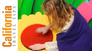 Kidspace Childrens Museum Annual Pumpkin Festival by Kidspace Museum Pasadena Youtube
