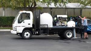 Water Truck For Sale Craigslist, 2000 Ford F750 Dofeng Tractor Water Tanker 100liter Tank Truck Dimension 6x6 Hot Sale Trucks In China Water Truck 1989 Mack Supliner Rw713 1974 Dm685s Tri Axle Water Tanker Truck For By Arthur Trucks Ibennorth Benz 6x4 200l 380hp Salehttp 10m3 Milk Cool Transport Sale 1995 Ford L9000 Item Dd9367 Sold May 25 Con Howo 6x4 20m3 Spray 2005 Cat 725 For Jpm Machinery 2008 Kenworth T800 313464 Miles Lewiston