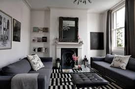 Black Red And Gray Living Room Ideas by Wonderful Grey Living Room Decor Ideas U2013 Gray Walls Living Room
