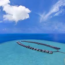100 Anantara Kihavah Maldives Villas Home Facebook