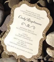 Image result for handmade bridal shower invitations