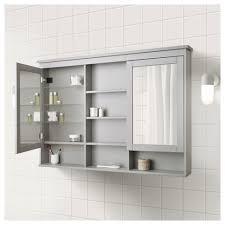 Ikea Bathroom Cabinets Wall by Bathroom Cabinets Ikea Sink Cabinet Ikea Wall Cupboards Bathroom