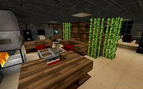 Minecraft Pe Room Decor Ideas by Bedroom Ideas Minecraft Interior Design