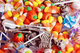 Best Halloween Candy by Daylight Saving Time Facts Reader U0027s Digest