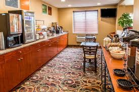 fort Inn Laguardia Inspirational Best Price fort Inn