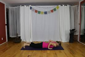 Millers Ready Made Curtains by Blog U2014 Irena U0027s Yoga