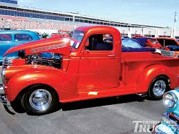 The 40's Tfr42 Chevy Truck Wallpapers 28 Latest Backgrounds Old School Low Rider Show Cdition Black Acauto Clean 1747 1942 Pick Up Final Youtube Wraps For Trucks Gator Rough And Slammed Shop Truck From Darwin Street Machine Lifted Lowbuck Lowering A Squarebody C10 Hot Rod Network All 42 Photos Collection Makes Ez Chassis Swaps Pictures 2 1940 To Chevrolet Pickup Sale On Classiccarscom