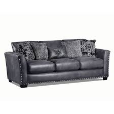 seminole furniture archives sofa city