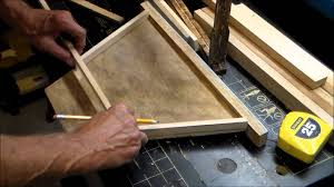 Making Top Bar Brood Frame - YouTube Theyre Finished The First 2 Bcb Top Bar Hives Are Complete And Bar Hives For Sale Made In Maine Gold Star Honeybees Cool Beehive Plans Pdf Dadi Wood 80 Best Backyard Bees Images On Pinterest Build Beehive Building A Hive Finished Bkeeping Methods Topbar Diy Standard Bars For Bkeeper Bee Culture Cstruction Virtually Oxfordshire Natural Top Bar Hive How To Avoid Crosscomb Topbars Langstroth Overall Top Archives Foul Mouthed Bkeepers