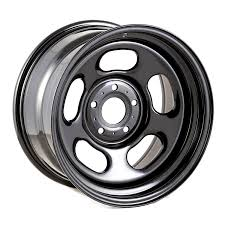 Rugged Ridge 15500.76 Steel Wheel, Trail Runner Classic, 17x9; 07-16 ... Bart Wheels Super Trucker Black Steel 15x14 8x65 Bc Set Arsenal Truck Rims By Rhino 1 New 16x65 42 Wheel Rim 5x1143 5x45 Ebay China Cheap Price Trailer Budd 225 Steel Tires For Sale Mylittsalesmancom G60 Banded Steel Wheels In Derby Derbyshire Gumtree Amazoncom 16 16x7 Spoke 5x55 5x1397 Automotive Applicationtruck And Bus Alinum A1 How To Paint The On Your Car Youtube 2825 Alloy Vs