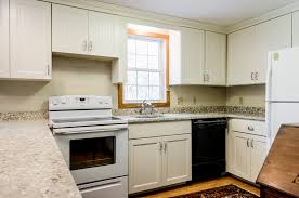 Sears Cabinet Refacing Options by Kitchen Cabinet Refacing Kitchen Cabinet Refacing Pictures