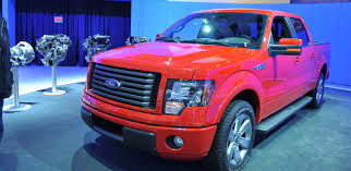 Ford Repair Service Longmont | Best Auto Longmont 2012 Ford F250 Xl Extended Cab With A Knapheide Utility Service Body Truck Beeman Equipment Sales 2015 New F550 Mechanics 4x4 At Texas Center Ford Service Utility Truck For Sale 1445 For Sale In Iowa 1949 F1 Pickup Wilsons Auto Restoration Blog Used 2010 In Az 2306 2018 Regular For Sale Corning Ca Repair Temecula Quality 1 Inc Northside Low Profile Harbor F350 Field V30 Farming Simulator Commercial Vehicle Prices Incentives Lansing Michigan