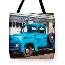 Car - Truck - An International Old Truck Tote Bag For Sale By Mike Savad Old Trucks For Sale Trucks And Vehicles October Off The Beaten Path With Chris Classic Commercial Vehicles Bus Etc Thread Page 49 1977 Ford Crew Cab 4x4 Old For Sale Show Truck Youtube Truck 1920 Top Upcoming Cars 1970 Chevrolet 12 Ton Short Bedgreat Solid No Rust Fire Chicagoaafirecom From Canada Work Vehicle Pickup In Ohio Hyperconectado 1952 Chevrolet 3600 On Bat Auctions Closed Vintage Automobile Sales Black Horse Garage Accsories