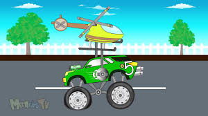 Manuel Just For Kids Helicopter Counting Green Lantren Truck ... Monster Trucks Teaching Children Shapes And Crushing Cars Watch Custom Shop Video For Kids Customize Car Cartoons Kids Fire Videos Lightning Mcqueen Truck Vs Mater Disney For Wash Super Tv School Buses Colors Words The 25 Best Truck Videos Ideas On Pinterest Choses Learn Country Flags Educational Sports Toy Race Youtube Stunts With Police Learning