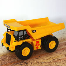 UPC 011543346210 - Caterpillar Toys 10 Inch Truck - TOY STATE ... Amazoncom Toysmith Caterpillar Cat Take A Part Dump Truck Toys Tough Tracks Cstruction Crew 2 Pack Cat Kids Remote Control Wheel Sand Set Toy At Mighty Ape Nz Review Of State And Preschool Lille Punkin Articulated Dump Truck Etsy Wood Toys Lightning Load The Apprentice 3in1 Ultimate Machine Maker Top 20 Best For 2017 Clleveragecom Trucks 2018 Childhoodreamer New Boys Building Mega Bloks Large Playing