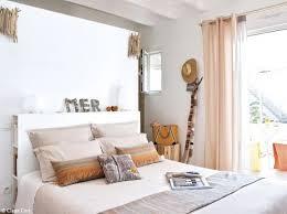 deco mer chambre sur la route des plus jolies maisons de vacances coastal bedrooms
