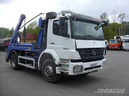 Mercedes-Benz 1823, Registracijos Metai: 2005 - Skip Loader Trucks ... 2017 Mercedesbenz Trucks Highway Pilot Connect Youtube Truck Takes To The Road Without Driver Car Guide Hauliers Seek Compensation From Truck Makers In Cartel Claim Daimler And Bus Australia Fuso Freightliner Mercedesbenz Stx Margevoertuig Livestock Trucks For Sale Cattle Old Mercedes Stock Photos Images Platoon News Specs Details Digital Trends 20 More Actros Yearsley Logistics Les Smith Returns To The Fold With New Axor 1828a Military 2005 3d Model Hum3d Delivers First 10 Eactros Electric