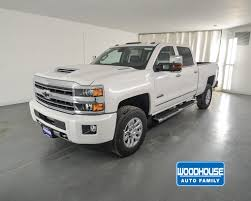 100 71 Chevy Truck For Sale Woodhouse New 2019 Chevrolet 3500 Buick Missouri