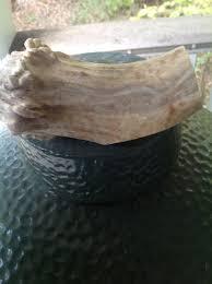 Moose Shed Antler Forums by Thoughts On Moose Bone Handle U2014 Big Green Egg Egghead Forum