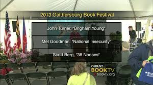 2013 Gaithersburg Book Festival, May 18 2013 | Video | C-SPAN.org Movies Rio Rockville Md Calinflector Riowashingtonian Center In Gaithersburg Maryland 9734 Washingtonian Boulevard Md 20878 Hotpads New Restaurant Coming Noodles Company Going At The Mall Plus Amazon To Open Bookstore In Georgetown Retail Kentlands Market Square Space Kimco Realty