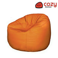 Bean Bag Price In Nepal - Buy Bean Bag Online - Daraz.com.np How To Make A Bean Bag Chair 13 Steps With Pictures Wikihow Ombre Faux Fur Mink Gray Pier 1 Refill 01 Kg In Dhaka Bangladesh Fniture Babyshopcom Big Joe Milano Multiple Colors 32 X 28 25 Stuffed Animal Storage Cover Butterflycraze Green Fabric Kids Bean Bag Swiss Cross Multiuse Stretchy Cover Maccie 7 Best Chairs 2019 26 Inch Kids Plush Bags Basketball Toys Baseball Seat Gaming Red White Sports Shop Home Facebook