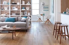 Moderne Series Carrington In White Oak Available At Avalon Flooring