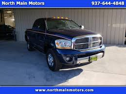 100 Craigslist Toledo Cars And Trucks Dodge Ram 2500 Truck For Sale In Columbus OH 43222 Autotrader