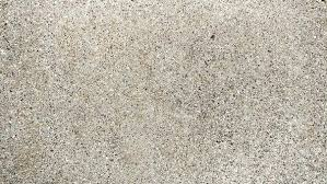 Flagstone Flooring Texture Stone Floor Gray Outdoor Ground Co Sandstone