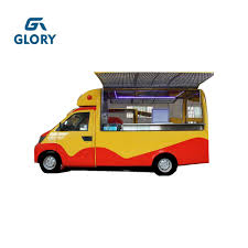 2017 New Style Factory Supply Sale On Alibaba Food Truck /food Truck ... Sold 2018 Ford Gasoline 22ft Food Truck 185000 Prestige Italys Last Prince Is Selling Pasta From A California Food Truck Van For Sale Commercial Sydney Melbourne Chevy Mobile Kitchen In New York Trucks For Custom Manufacturer With Piaggio Ape Small Agile Italian Style Classified Ads Washington State Used Mobile Ltt Trailers Bult The Usa Wikipedia Food Truckcateringccessionmobile Sale 1679300