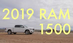 2019 Ram 1500 ETorque Pickup V6 And V8 Fuel Mileage Revealed - Autoblog Truck Driver Spreadsheet Best Of Mileage Template Sydney Vail Md On Twitter Thank You Honda For A Pickup Truck 4x4 Mitsubishi L200 Pick Up Truck Low Mileage Car In Brnemouth 2015 Chevy Colorado Gmc Canyon Gas 20 Or 21 Mpg Combined H24 Mitsubishi Minicab Light 4wd Mileage 6 Ten Thousand Owners What Kind Of Gas Are Getting Your Savivari Sunkveimi Renault Kerax 400 German Manual Pump Commercial Success Blog Allnew Ford Transit Better 5 Older Trucks With Good Autobytelcom How To Get More Out Tirebuyercom Recovery Transporter 22hdi Low Genuine 28000 Miles Who Says Cant Good An Old Fordtrucks