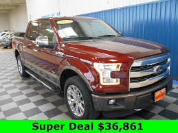 Used Car Specials In Waco, TX | Used Ford Specials | Bird-Kultgen Ford 2018 Ford F150 Xl In Waco Tx Austin Birdkultgen Frontier Truck Accsories Gearfrontier Gear Texas Offroad And Performance Your One Stop Shop For Everything Chevy Dealer Near Me Autonation Chevrolet Raptor F250 Dallas Jeep Lift Kits Works Unlimited Westin Automotive Freightliner Western Star Trucks Many Trailer Brands