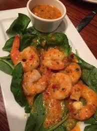 Olive Garden Torrance Menu Prices & Restaurant Reviews