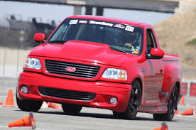 2002 Ford F-150 SVT Lightning - 2014 Truckin Throwdown Competitors Used 2004 Ford F150 Svt Lightning Rwd Truck For Sale 36165 Lightning The Supercharged Work Youtube Review Powerful Sketchy Sleeper 1993 Force Of Nature Muscle Mustang Fast Fords Gateway Classic Cars At 13950 Are You Ready This Custom 2001 Tommys Car Blog Filefordf150svtlightningjpg Wikimedia Commons Svt Street Trucks Pinterest Got Too Fat For To Build Another 2002 2014 Truckin Thrdown Competitors