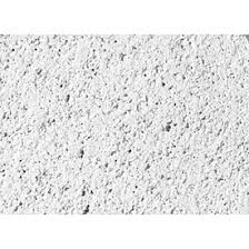 ceiling tiles mineral ceiling tiles usg 414 frost 8482