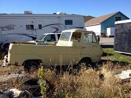 100 Ford Econoline Truck 1963 Ford Econoline Pickup Truck E100 62 63 64 65 66 67