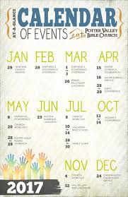 Click HERE To Access Our Google Calendar Or View The List Of Upcoming Events Below