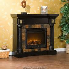 Southern Enterprises Redden Corner Electric Fireplace Tv by Tv Stand With Electric Fireplace Interior Design