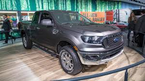 2019 Ram 1500 Pickup First Look Kelley Blue Book With Regard To 2019 ...