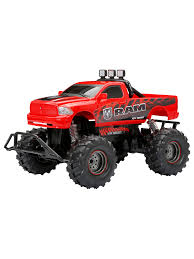 New Bright Chargers 1:10 Radio Control Truck, Assorted Colours At ... New Bright 143 Scale Rc Monster Jam Mohawk Warrior 360 Flip Set Toys Hobbies Model Vehicles Kits Find Truck Soldier Fortune Industrial Co New Bright Land Rover Lr3 Monster Truck Extra Large With Radio Neil Kravitz 115 Rc Dragon Radio Amazoncom 124 Control Colors May Vary 16 Full Function 96v Pickup 18 44 Grave New Bright Automobilis D2408f 050211224085 Knygoslt Industries Remote Rugged Ride Gizmo Toy Ff Rakutencom
