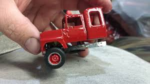1:64 Ford L-9000 Snorkel Build (Iowa Tribe Of Oklahoma Fire ... Approx 1980 Ford 9000 Diesel Truck Ford L9000 Dump Truck Youtube For Sale Single Axle Picker 1978 Ta Grain 1986 Semi Tractor Cl9000 1971 Dump Truck Item L4755 Sold May 12 Constr Ltl Real Trucks Pinterest Trucks And Hoods Lnt Louisville A L Flickr Tandem Axle The Dalles Or