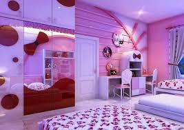 hello kitty bedroom decorations ideas hello kitty themed bedroom