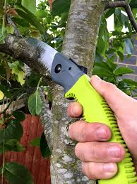 Christmas Tree Amazon Uk by Pro Pruning Saw Premium Folding Hand Saw Triple Cut Ultimate