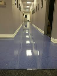 tile floor cleaning and polishing in dallas