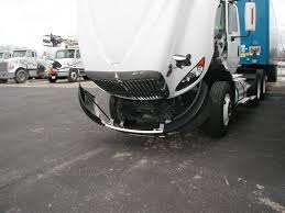 Hendrickson Bumper And Trim Releases Universal Tilt Mount For ... Universal Transport Schweransporte Intertionale Transporte About Us Logistics Reliable Trucking In Maryland 1st Insurance Local And Long Haul The Truth About Truck Drivers Salary Or How Much Can You Make Per Red Classic Mack Trucks Blog Archives Page 4 Of 34 Napier News Videos Group 18 Million American Truck Drivers Could Lose Their Jobs To Robots Star Svc Company 1 682 238 3863 Youtube Stobart Vtc Stvtccouk Est Feb 2013 5 Year