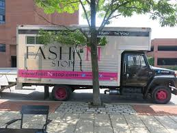 Fashion Trucks Cruising Maryland For Customers - Baltimore Business ... The Dc Fashion Truck Tour A Mobile Shoplot Where Traveling Vancouver Danielle Connor Fashion Watch Boutique Truck Culture Bloglander Trucks Mobile Trucks Give New Meaning To Street Style Startribunecom American Retail Association Ruced For Sale Seattles New Trend Seattle Magazine Jd Luxe Fashion Gets Grounded Lascoop Cruising Maryland For Customers Baltimore Business Evey K Fashionliner At The Food And Event Caravan Shop Wepariscom Le Blog