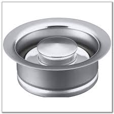 Rubber Kitchen Sink Stopper by Kohler Bathroom Sink Stopper Parts Descargas Mundiales Com