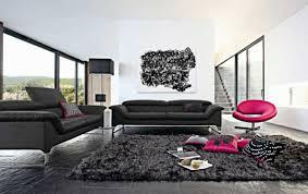 carrelage design tapis contemporain roche bobois moderne
